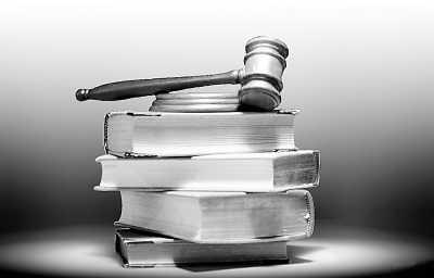 2017年全国各地知识产权热门案件大合集