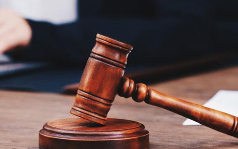 2017年广东知识产权保护十大典型案例公布