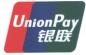 上海知识产权法院司法保障营商环境建设典型案例