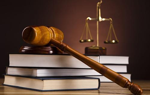 沈阳中院发布2017年度沈阳知识产权司法保护十大典型案例