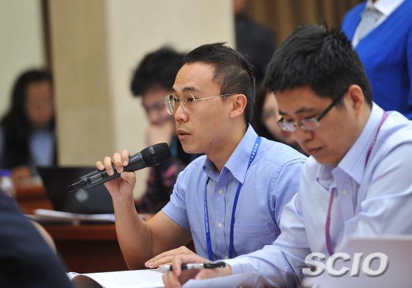 2017中国知识产权发展状况新闻发布会(图文实录全文)
