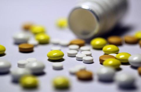 美国不同药品申报路径的知识产权问题