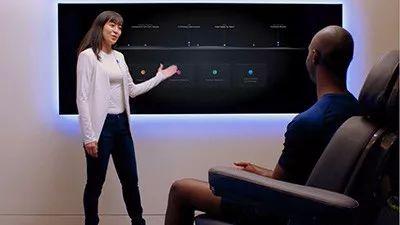 当人工智能遇上医疗!