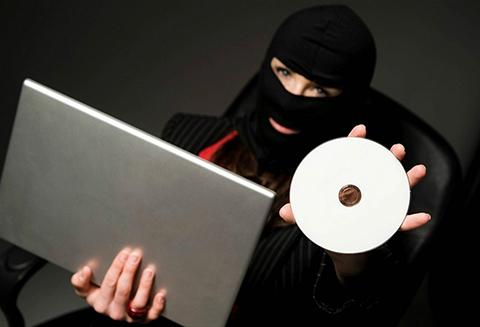制作他人软件的使用教程视频用于付费经营,是否构成侵权?