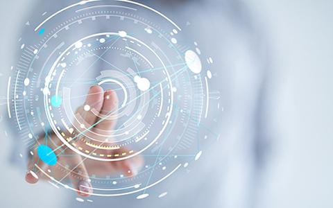 美国物理联合会预测2018年科技政策十大看点!