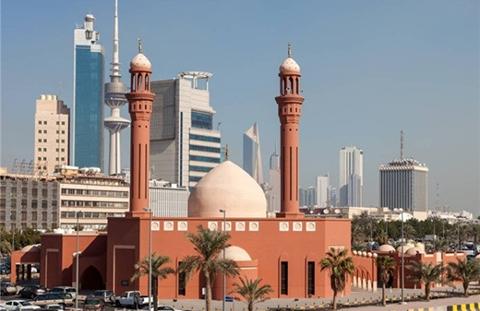 #晨报#北京专利司法查封控制周期缩短为2小时;科威特成立知识产权图书馆
