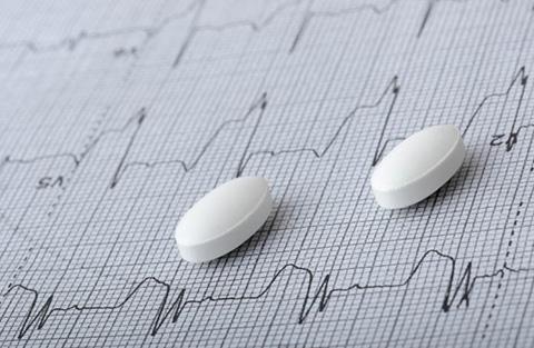 疾病诊断治疗装置构成专利法保护客体!