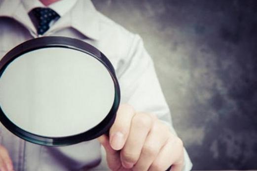 产品出口「知识产权风险」排查及规避