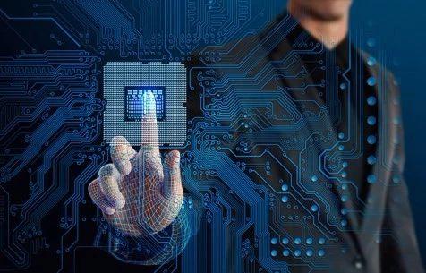 中国尚未掌控的53个核心技术清单!创业指向标!