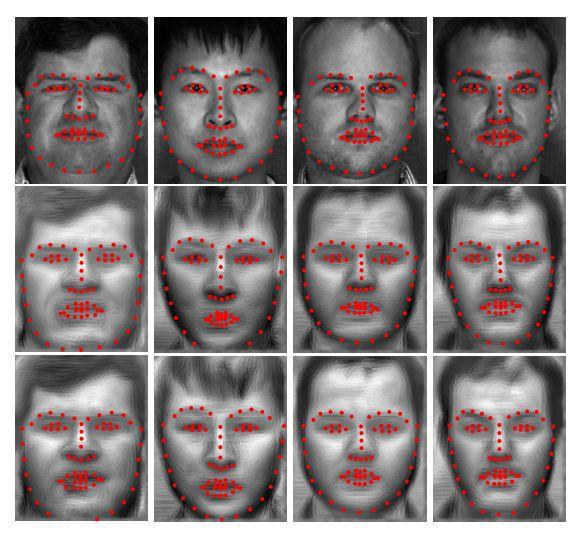 黑暗中也能准确识别人脸,谁该为此感到紧张?
