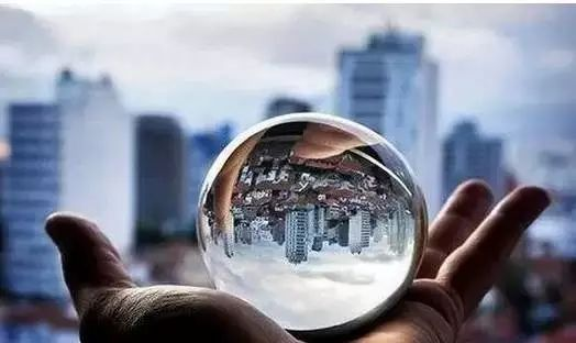 不敢想象的10大未来科技!将彻底颠覆世界?