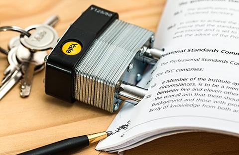 「发明人、设计人」署名权纠纷裁判要旨梳理