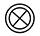 《署名更正道歉声明》| 德马与宝马公司图形商标近似(判决书全文)