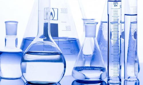 从诺华「诺欣妥」专利无效案,解析申请日后补交实验数据相关法律问题
