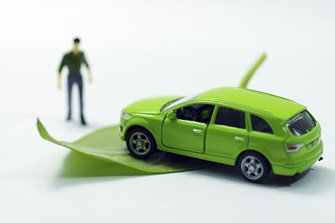 新能源汽车所需的「烧结NdFeB磁性材料」全球专利分析