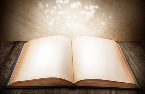「三种不同说明书」侵权的多种打开方式!
