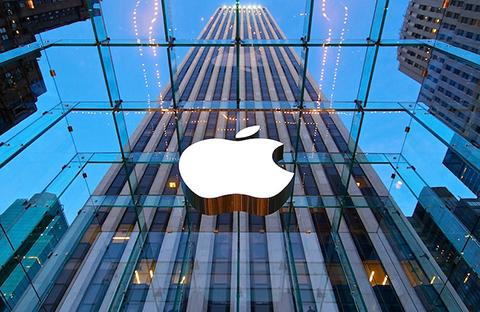苹果公司又成被告!电池再现侵权纠纷
