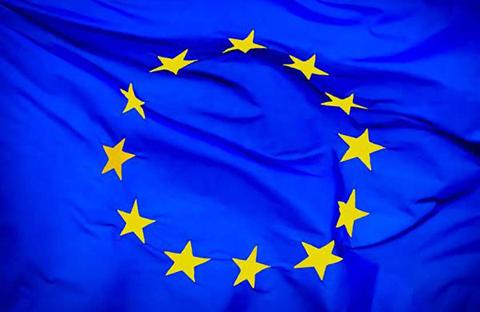 欧盟地理标志名称到底能否申请商标注册?
