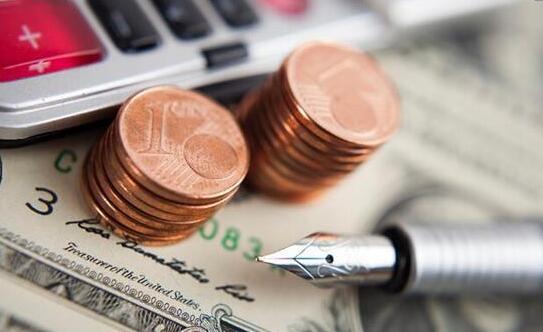 到2020年,江苏省中小企业「专利质押融资金额」将达200亿元!