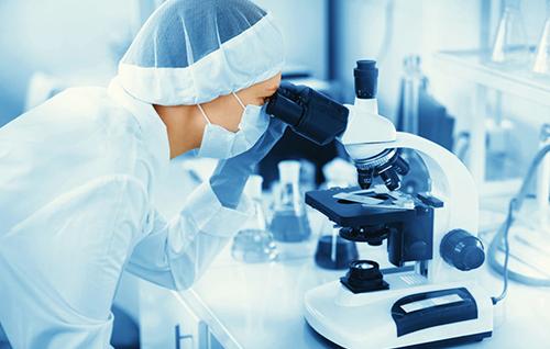 「第三届中国医药知识产权峰会」将于10月北京召开!
