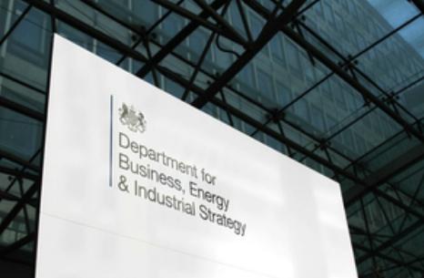 英国BEIS发布「高校知识产权商业化」研究报告
