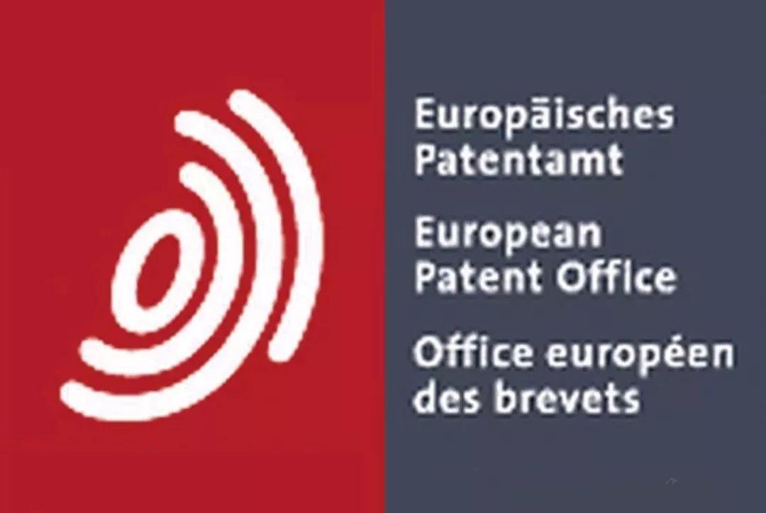 【盘点】各个国家及地区的专利名称和专利类型!