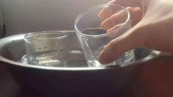 水温我做主!年度最佳控温杯EMBER的专利分析