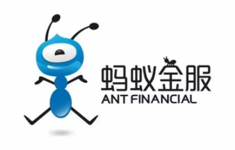 「解读蚂蚁区块链技术专利」对话蚂蚁金服副总裁兼首席知识产权法务官