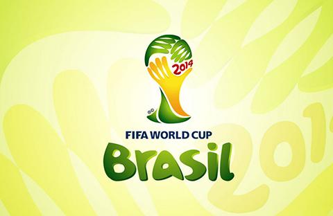 「世界杯赛事」著作权案二审判决书(全文)