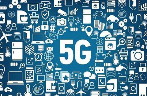 「完整版5G全球标准」正式出台!5G时代真的来了