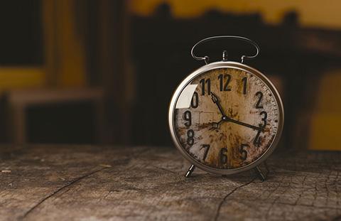 专利时限指南,你想要的「专利各阶段时限」都在这里!