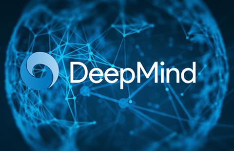 一大波DeepMind专利来袭,AI圈瑟瑟发抖:连RNN都是你家的?