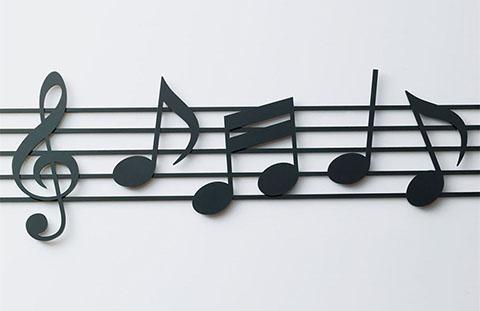 声音商标,今天你通过了吗?—声音商标的申请与审查现状分析