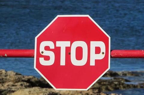 内蒙古:决定废止「著名商标认定和保护」!