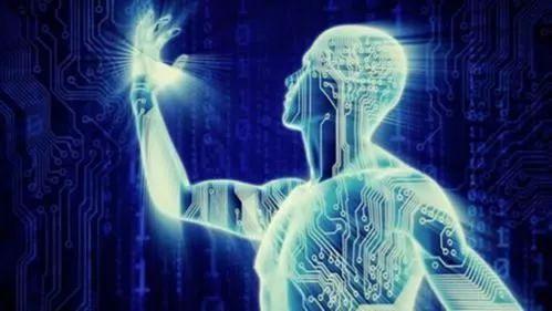 欧洲人工智能的专利保护!