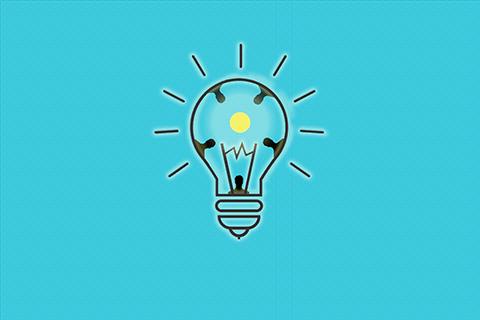 分析师视角:研发到专利 —— 3GPP和标准的复杂性