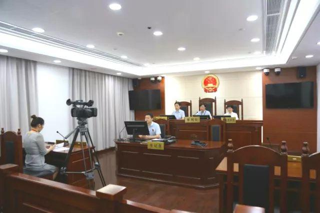 判赔1505万元! 上海知产法院再次重拳出击,严惩软件盗版!