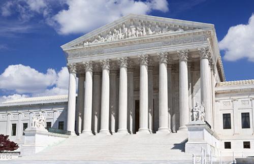 美国最高法院裁决通过专利权利人获准「境外利润损失赔偿」决议!