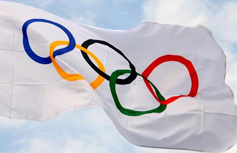 #晨报#修订《奥林匹克标志保护条例》是我国体育立法和知识产权立法的重大成果;VAR侵犯专利权惹官司 发明者索赔1500万欧元