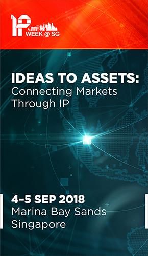 global forum IP