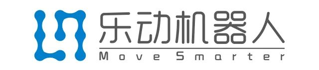 「2018中国·海淀高价值专利培育大赛」复赛入围项目(十三)(十四)