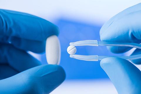 丙肝新药神速获批,患者几时用得起?