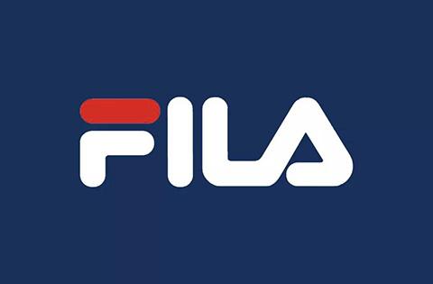 """从""""GFLA商标案"""",看""""惩罚性赔偿""""的适用"""