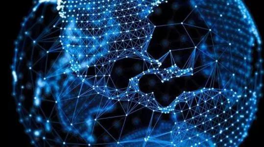 「区块链专利申请赛」全球战拉响!美中韩日欧都已参赛