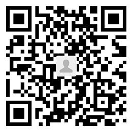 【2天成为区块链IP精英】区块链知识产权精英特训营来了!