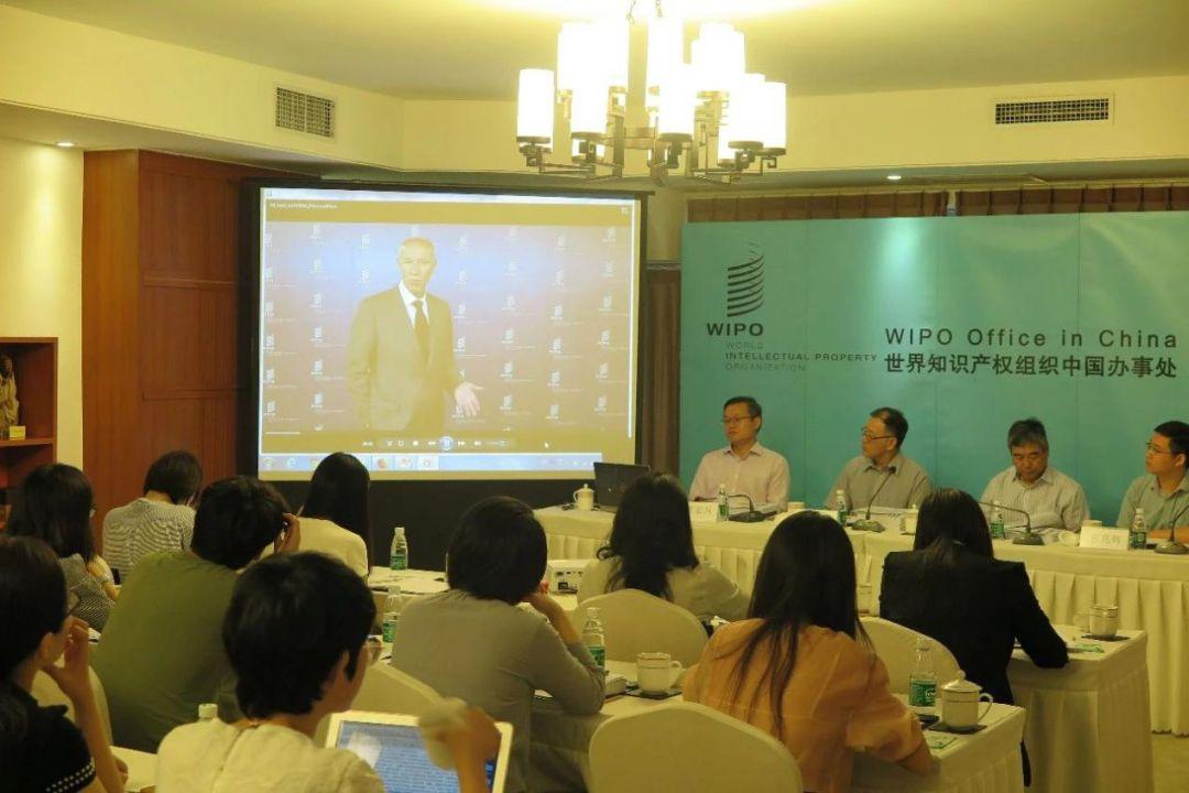 2018年全球创新指数发布!中国跻身世界创新二十强