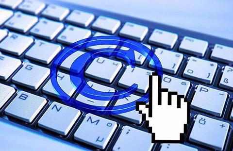 从《东方IC诉百度侵犯图片版权案件》谈著作权保护