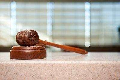 「专利无效决定」何时生效?