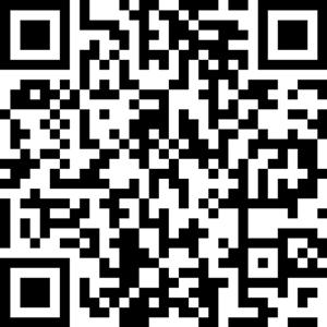 长三角企业知识产权侵权诉讼应对策略研讨会(昆山站、苏州站)