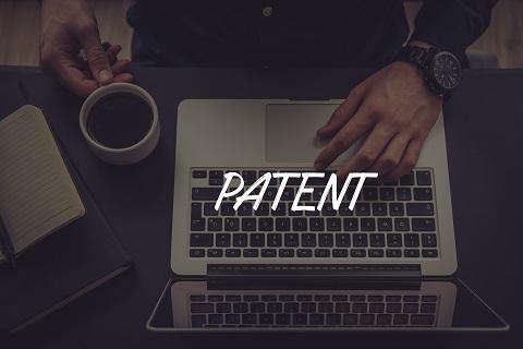 实用新型专利申请的「审查意见答复策略」
